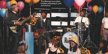 File:Shangri-la live.jpg