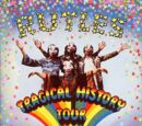 Tragical History Tour (film)