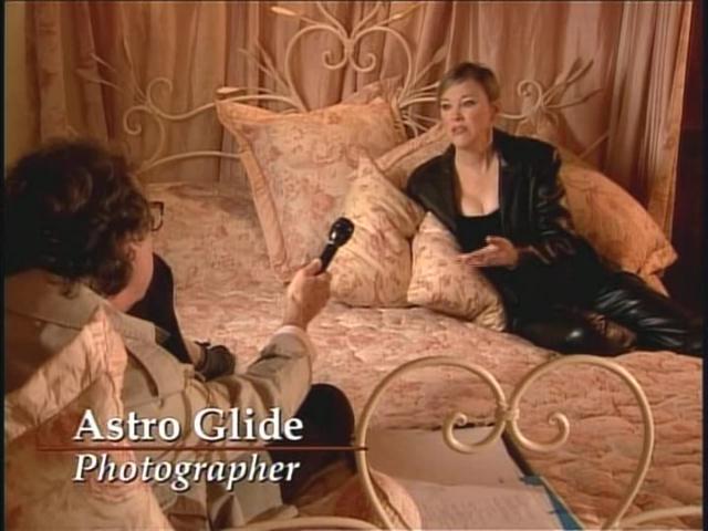 File:Astro glide.jpg