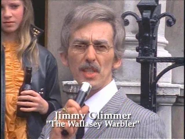 File:Jimmy Climmer.jpg