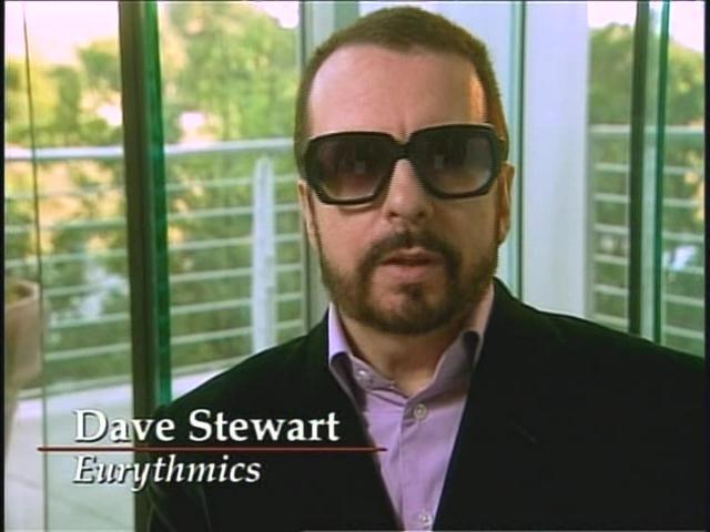 File:Dave Stewart.jpg