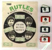 Rutle Wallet Dollars