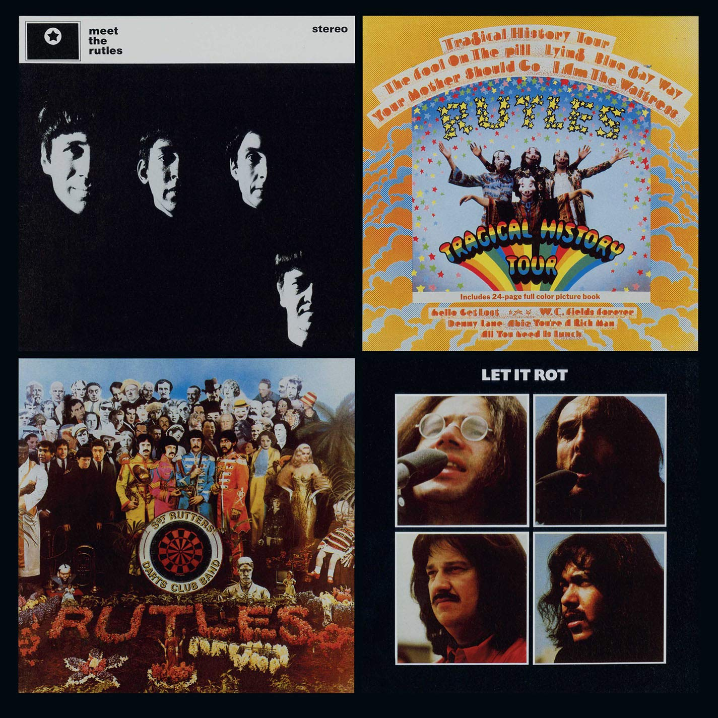 File:The Rutles (album).JPG