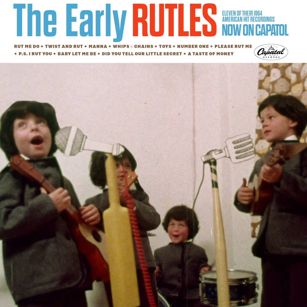 File:Early Rutles.JPG