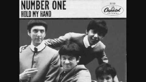 The Rutles Number One