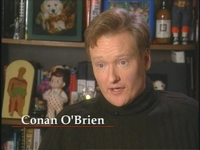 File:Conan O'Brien.jpg