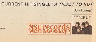 File:Ticket to Rut.JPG