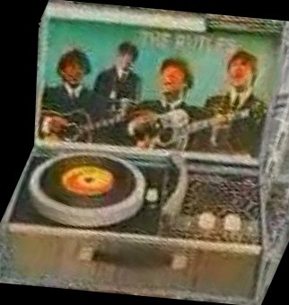 File:Rutles record player.jpg
