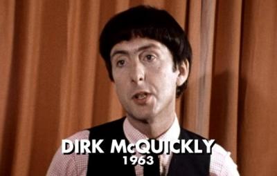 File:Dirk.jpg