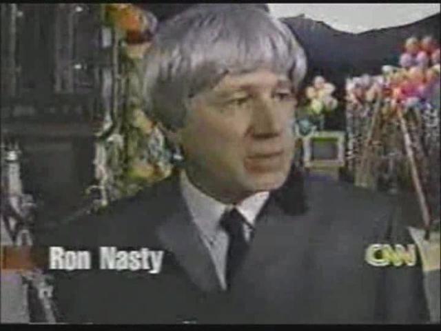 File:Ron Nasty 1996.jpg