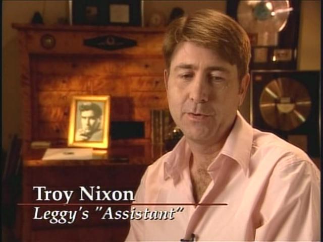 File:Troy Nixon.jpg