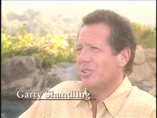 File:Carry Shandling.jpg