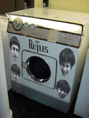 File:Rutle dryers.jpg