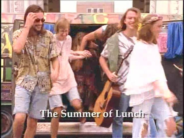 File:The summer of Luch.jpg