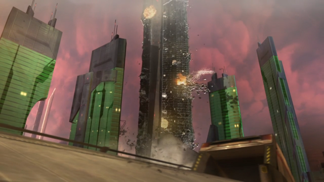 File:Building collapses.png