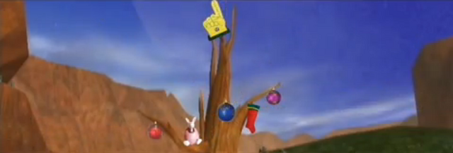 File:Christmas 2004.png