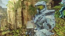 Epsilon 22 halo4