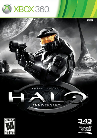 File:Halo CE Anniversary.png