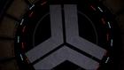 Recovery Symbol