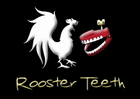 Rooster Teeth logo