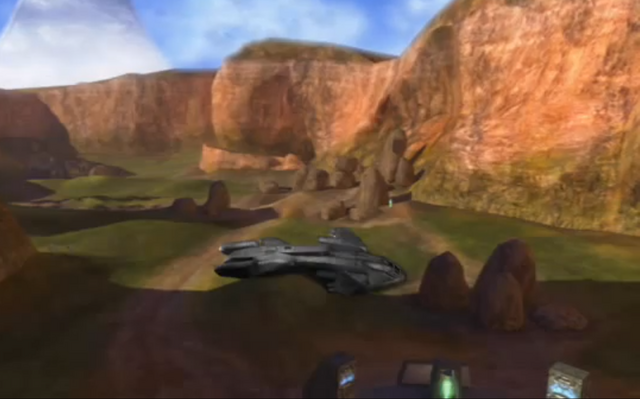 File:Pelican in Blood Gulch.png