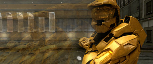 File:Grif Grifball.png