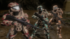 Slayer of women, lurer of evil - S12E4