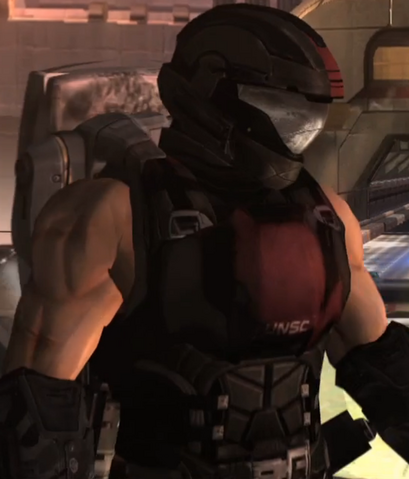 File:Sleeveless Insurrectionist soldier 3.0.png