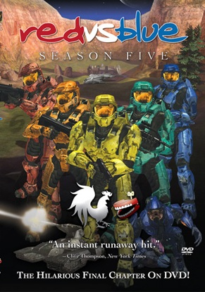 File:Web season5 image3.jpg