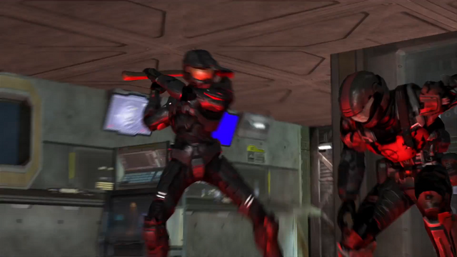 File:Tex attacks with axe.png
