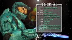 Tucker S4 Bio