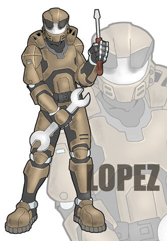 File:Red lopez s2.jpg