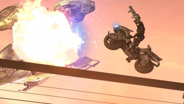 File:Tex blasts Hornet.png