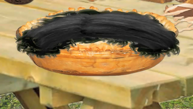 File:HAIR PIE!.png