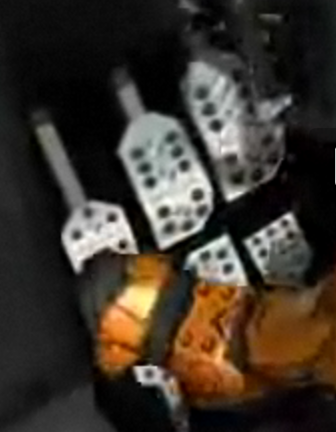 File:Six Pedals.png