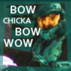 File:Bowchikabowwow logo.png