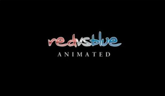 File:Animated title card.JPG