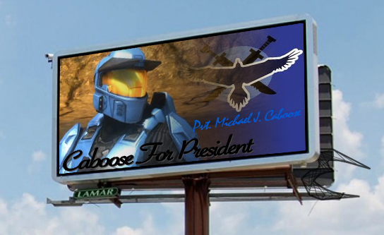 File:BillBoard.png