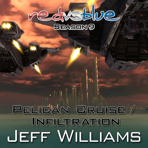 File:Pelican Cruise S9 Single.png