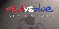 Red vs. Blue: Season 2