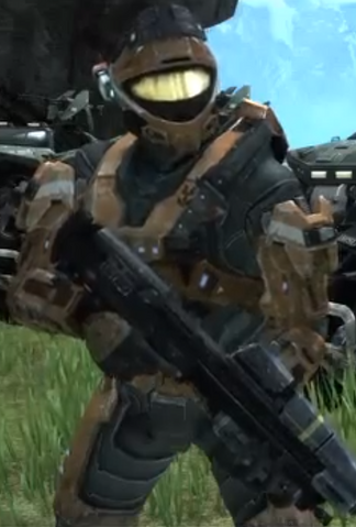 File:Recon Soldier.png