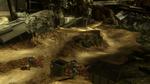 Locus looms over Crash Site Alpha
