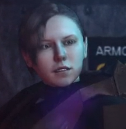 File:C.T. Without her helmet.PNG