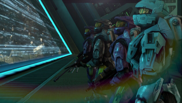 File:Freelancers get ready to depart.png