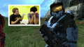 Thumbnail for version as of 23:35, October 9, 2011