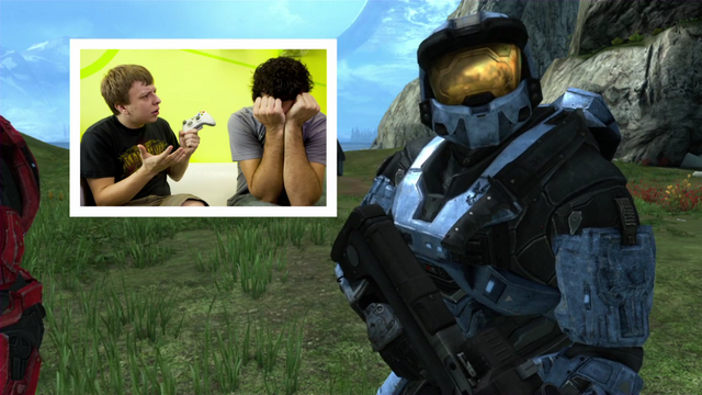 File:Church & Sarge show Gamer Etiquette.png