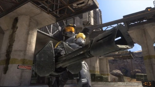 File:Wash holding a heavy machine gun turret.png