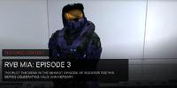 MIA: Episode 3
