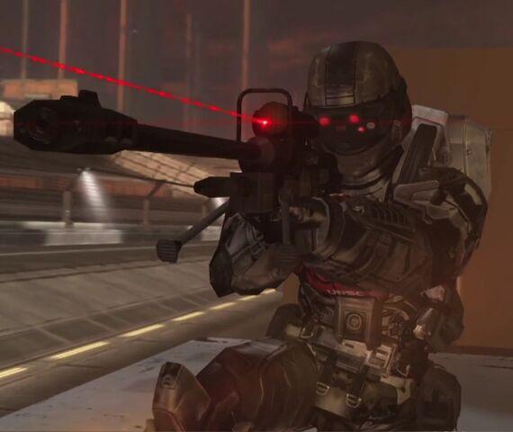 File:Insurrectionist Sniper.jpg