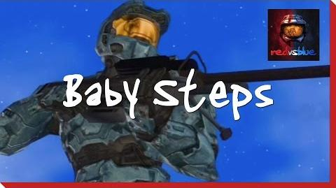 Baby Steps – Episode 80 – Red vs